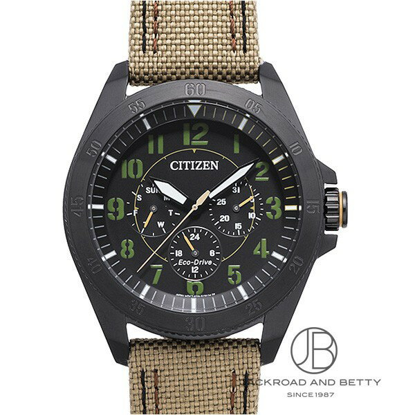 シチズン CITIZEN エコドライブ デイデイト BU2035-05E 【新品】 時計 メンズ シチズン CITIZEN エコドライブ デイデイト BU2035-05E 新品 時計 [メンズ]健康的な(健康的な)