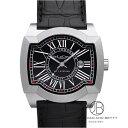 ドゥラクール DeLaCour サクラ クラシック リミテッド WAST2244-0973 新品 時計 メンズ