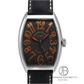 フランク・ミュラー FRANCK MULLER カサブランカ サハラ 5850CASA SAHARA 時計 [メンズ]