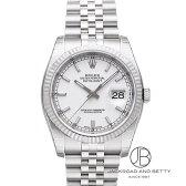 ロレックス ROLEX デイトジャスト 116234 新品 時計 [メンズ]