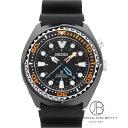 セイコー SEIKO プロスペックス キネティック GMT ダイバー SUN023P1 【新品】 時計 メンズ