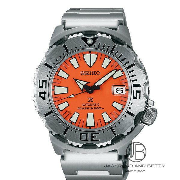 セイコー SEIKO プロスペックス SBDC023 【新品】 時計 メンズ セイコー SEIKO プロスペックス SBDC023 新品 時計 [メンズ]