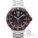 タグ・ホイヤー TAG HEUER フォーミュラ1 グランドデイト WAU1114.BA0858 新品 時計 メンズ