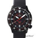 ジン SINN U2.S EZM-5 U2.S 新品 時計 メンズ