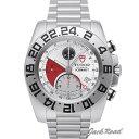 チュードル TUDOR アイコノート GMTクロノグラフ 20400 【新品】 時計 メンズ