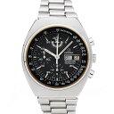 オメガ OMEGA スピードマスター オートマティック デイデイト 176.0012 【アンティーク】 時計 メンズ