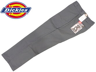 Dickies Dickies original 874 work pants charcoal size ( ORIGINAL 874 WORK PANT chinos )