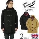 グローバーオール GLOVERALL MC3251 ミッドレ...