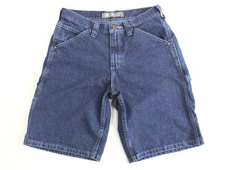 Lee Lee Carpenter shorts originals tone ( CARPENTER SHORT ORIGINAL STONE )
