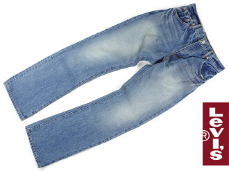 Levi's original-LEVI's 517 bootcut jeans ユーズドウォッシュ Venice Warne out ( jalana wash VENICE WORN-OUT )