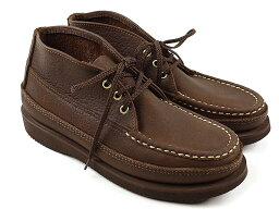 Sporting Clays Chukka 200-27W Brown