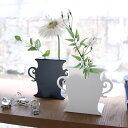 RoomClip商品情報 - Split flower vase:03 (花瓶3本タイプ)ガラス管|フラワーベース|花瓶|鉄|アイアン|モダン|アンティーク|デザイン|おしゃれ|花器|フラワー|ガラス|試験管|ガラスポット|インテリア|デザイン雑貨|