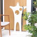 RoomClip商品情報 - 【今だけ2000円OFF!】 傘立て おしゃれ デザイナーズ 北欧 KASABEe カサベエ