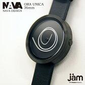 【Watch】ORA UNICA 36mm