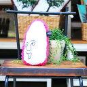 RoomClip商品情報 - 【楽ギフ_包装】【楽ギフ_メッセ】  ピンクノニギニギ [Desk de NIGINIGI] ふわふわクッション|オリジナル|腰当|首あて|ツボ押し|肩たたき|リストレスト|インテリア雑貨|デザイン雑貨|おしゃれ|パソコンクリーナー|マウスパッド|