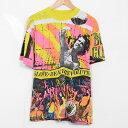 ボディーグローブ サーフ・スケートTシャツ メンズL 80年代 ヴィンテージ Body Glove /wea5849 【古着屋JAM】【中古】【あす楽対応】 140522
