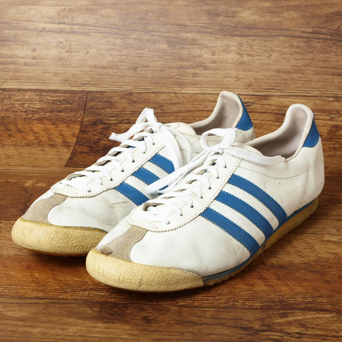 adidas 70s shoes