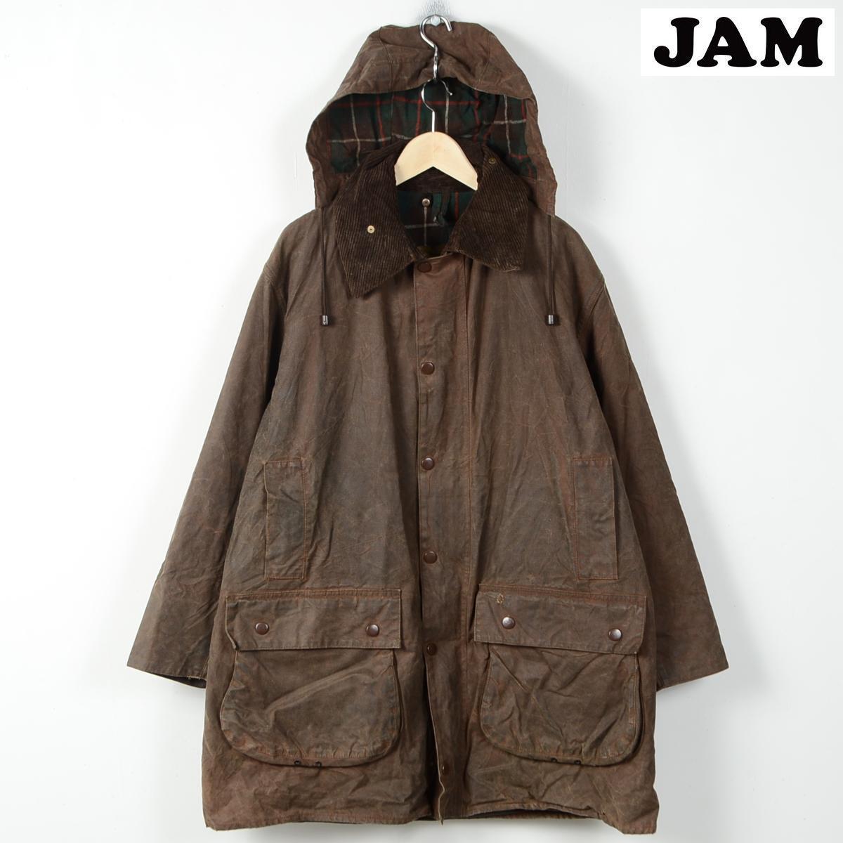 Купить Куртку Фирмы Barbour