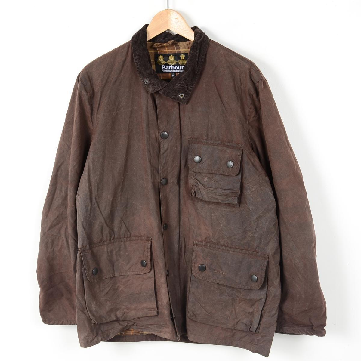 Find great deals on eBay for oil jacket. Shop with confidence.