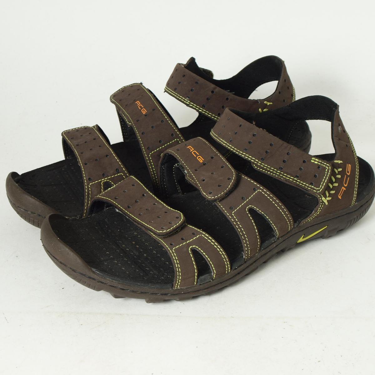 pantalon timberland pro - VINTAGE CLOTHING JAM TRADING | Rakuten Global Market: Nike ACG ...