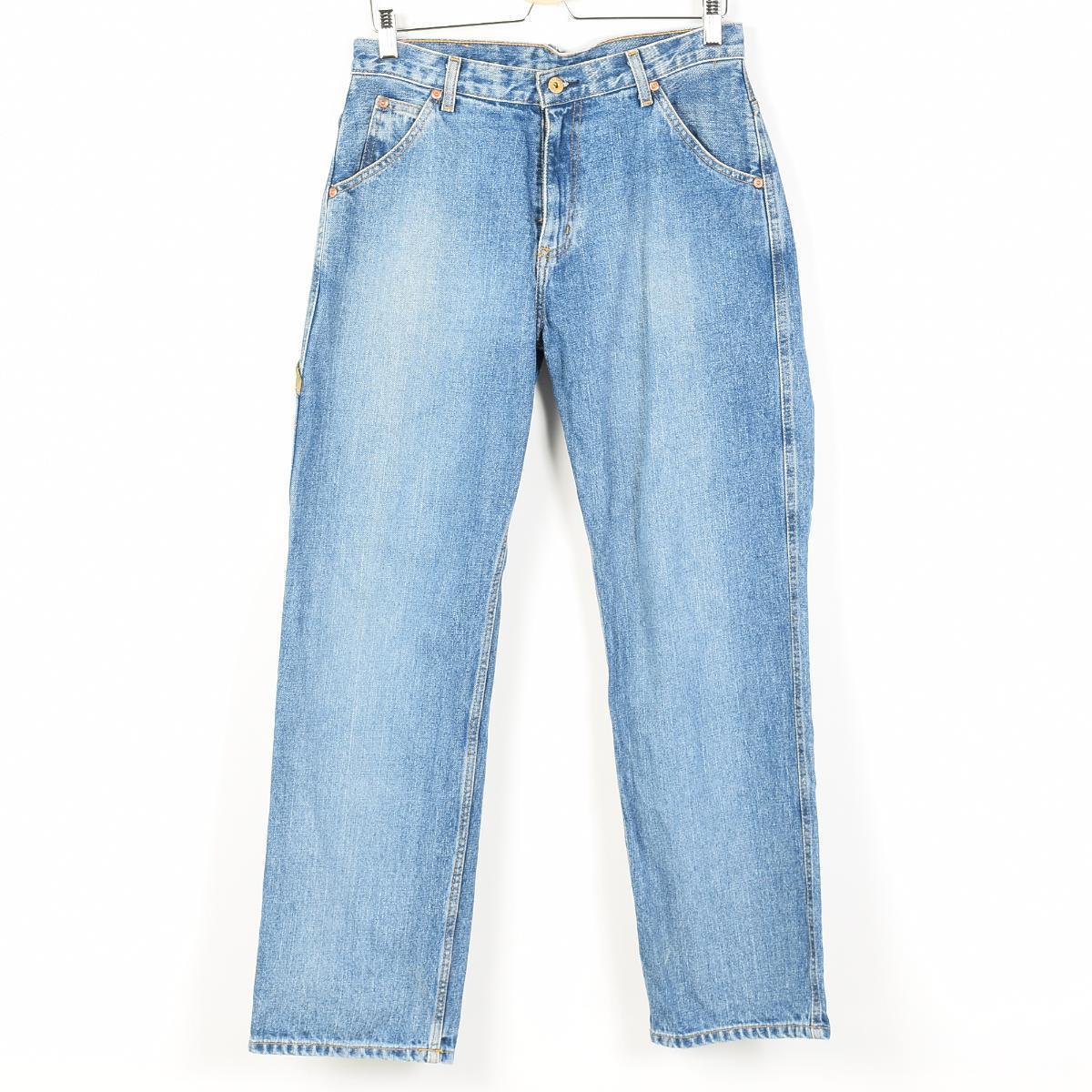 Mens Jeans 29 X 29