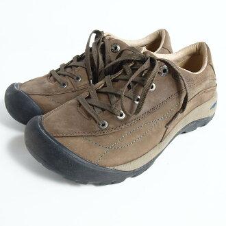 熱衷於戶外運動鞋 US7 女士 24.0 釐米熱衷於 /bok4147