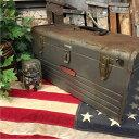 クラフツマン USA製 ツールボックス 工具箱 ガーデニング CRAFTSMAN /god0486 【中古】 【161230】
