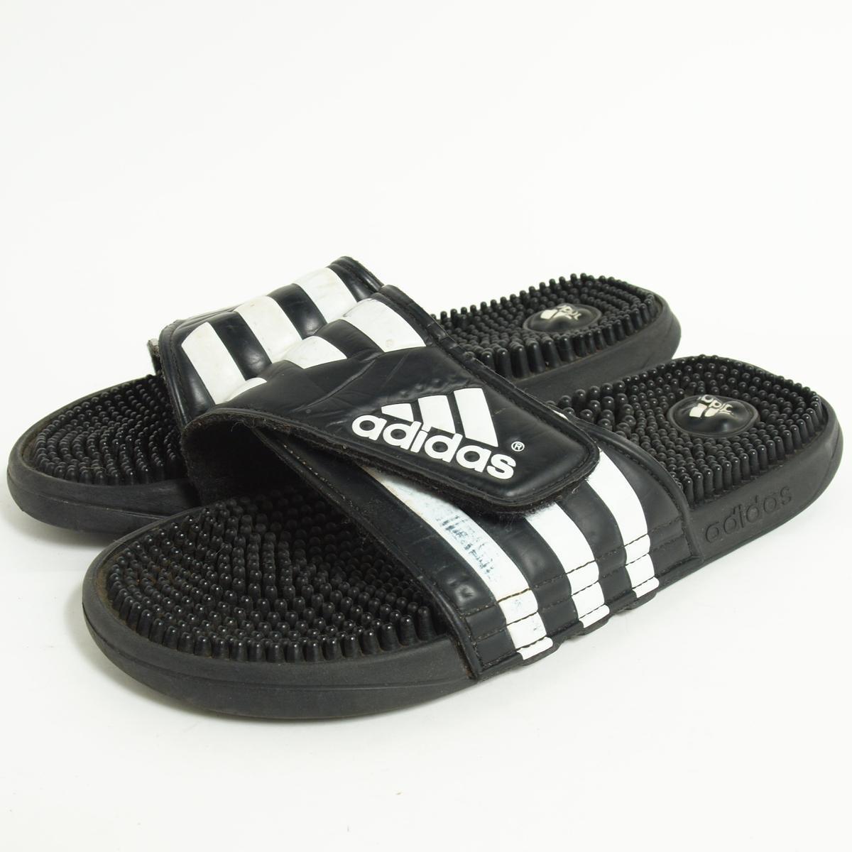 アディダス スポーツ アウトドアサンダル US8 メンズ26.0cm adidas /bol0565 【中古】 【170506】【SS1806】【7】【PD1806】
