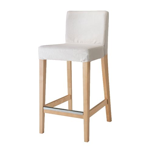 Henriksdal Cm With Bar Ikea