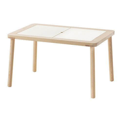 FLISAT (フリサット) 子ども用テーブル