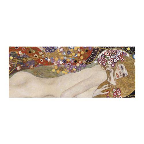 【★送料無料★IKEA/イケア★】PJATTERYD アート/501.990.55