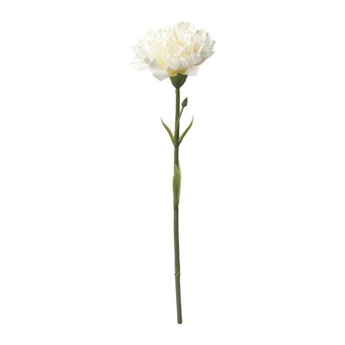 【★IKEA/イケア★】SMYCKA 造花/503.335.96