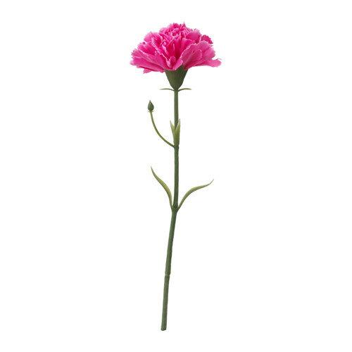 【★IKEA/イケア★】SMYCKA 造花/703.356.60