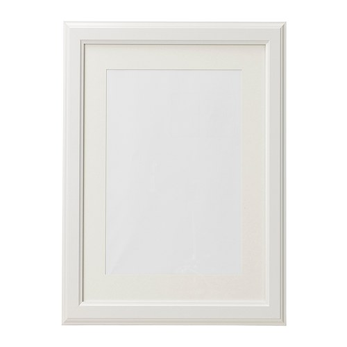 【★IKEA/イケア★】VIRSERUM フレーム 30x40 cm/703.785.36