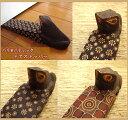 モダンに飾るアジアンインテリアバリ雑貨バリのバティックデザインアジアン雑貨ウッドバリバティックドアストッパー