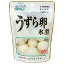 【セール中】カンピー うずら卵水煮[0001-1221*01]