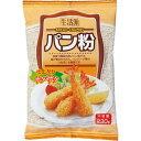 【特価セール中】生活派 パン粉[0008-0103*01]賞味期限18.3.28