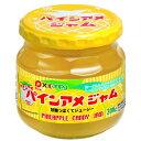 【SALE中】パイン×カンピー パインアメジャム 300g[0004-0902*01]賞味期限18.5.17