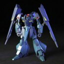 高達模型 - HGUC 1/144 ORX-005 ギャプラン (機動戦士Zガンダム) 【北海道・九州は300円、沖縄は1300円別途料金が加算されます】