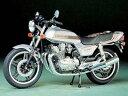 1/12 オートバイ No.6 1/12 Honda CB750F 14006