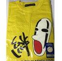 【新品】KAT-TUN・・【Tシャツ】・ 24時間TV・サイズL・ スタジオジブリコラボチャリティー