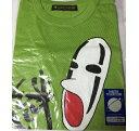 【新品】KAT-TUN・・【Tシャツ】・ 24時間TV・サイズM・ スタジオジブリコラボチャリティー・グッズ - Janipark shop アウトレット
