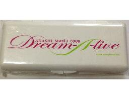 嵐・・【 携帯箸】・・☆ DREAM A LIVE TOUR・コンサート会場販売グッズ