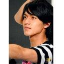 【中古】関ジャニ∞・【公式写真】・・錦戸亮・・2008 ∞だよ! 全員集合 Tour