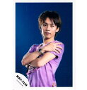 KAT-TUN・【公式写真】・・中丸雄一・・ジャニショ販売