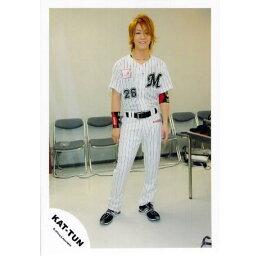 KAT-TUN・【公式写真】・・亀梨和也・・ジャニショ販売フォト