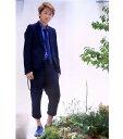 【中古】 嵐 ARASHI・【ポスター】・大野智 Live・・ Tour /BeutifulWorld Tour ・コンサート会場販売グッズ