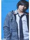 【中古 】 Hey Say JUMP 【ポスター 】 Spring Cnocert 2008 /山田涼介コンサート会場販売