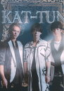 【新品】KAT-TUN (カトゥン) 2...