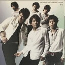 【中古】V6 ・・【CD DVD シングル】・初回限定盤A・・LIGHT IN YOUR HEART/Swing!